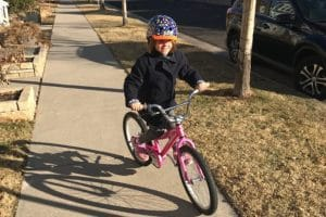 how-to-choose-Toddler-Bike-Helmet