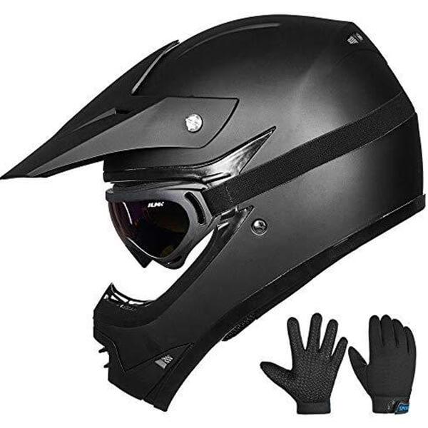 ILM Motocross Dirt Bike review
