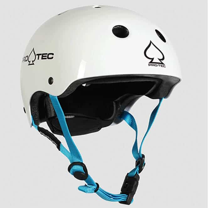 Pro-Tec Junior review